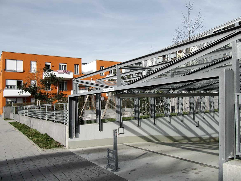 Abt - Anselm - Hof
